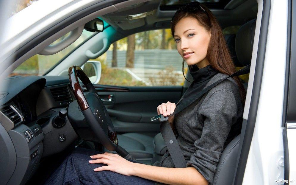 листы роли женщина ищет водителя киев действительно, большинство
